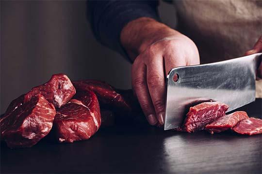 Como deixar uma carne mais macia?