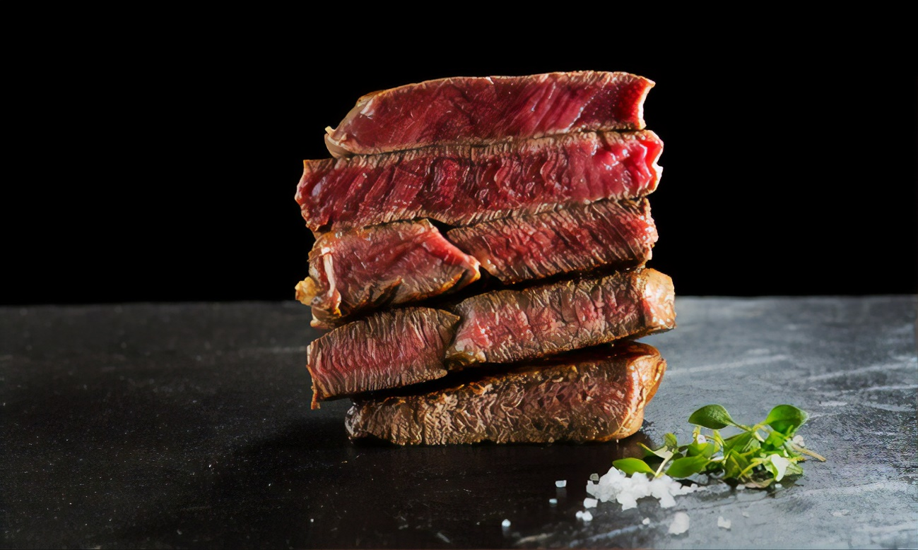 Conheça os pontos da carne e qual o seu preparo correto