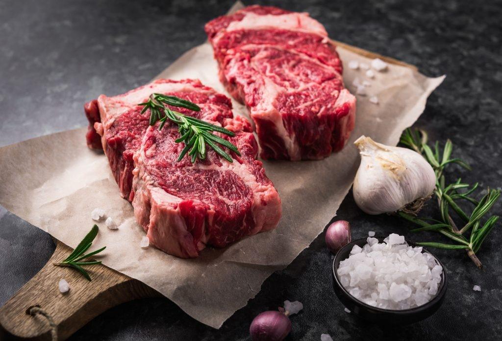 Conheça os mitos e verdades sobre a carne bovina