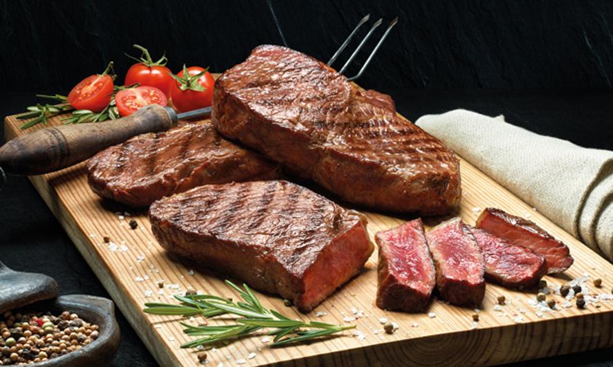 Descubra como cortar e preparar cada corte de carne